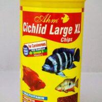AHM Cichlid XL Chips
