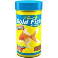 AHM GoldFish Granulat