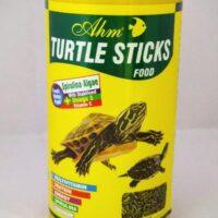 AHM Turtle food stick