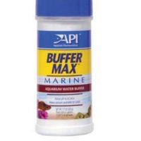 API Marine Buffer Max