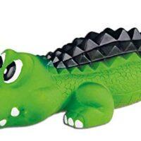 TRIXIE Crocodile Dog Toy (33 cm)